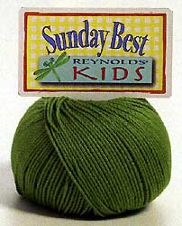 Reynolds Sunday Best knitting yarn, Reynolds Sunday Best knitting patterns, Reynolds Kids knitting yarn, Reynolds Kids knitting patterns