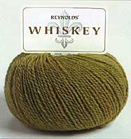 Reynolds Whisky Knitting Yarn