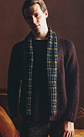 Jo Sharp Knitting Pattern Books : Jo Sharp Silkroad Aran yarn