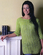 Reynolds Mandalay knitting yarn pattern, Reynolds Mandalay knitting yarn, silk knitting yarn